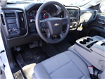 2017 Silverado 1500 Double Cab, Pickup #173586 - photo 14