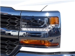2017 Silverado 1500 Double Cab, Pickup #173586 - photo 28