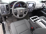 2017 Silverado 1500 Crew Cab, Pickup #175854 - photo 11