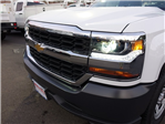 2018 Silverado 1500 Regular Cab, Pickup #183084 - photo 16