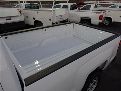 2018 Silverado 1500 Regular Cab,  Pickup #183096 - photo 14