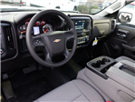 2018 Silverado 1500 Regular Cab,  Pickup #183096 - photo 9