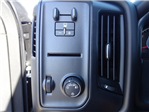 2018 Silverado 2500 Crew Cab,  Pickup #183226 - photo 17