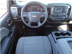 2018 Silverado 2500 Crew Cab,  Pickup #183226 - photo 6