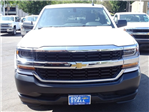 2018 Silverado 1500 Regular Cab 4x2,  Pickup #183243 - photo 3