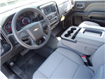 2018 Silverado 1500 Regular Cab 4x2,  Pickup #183243 - photo 6