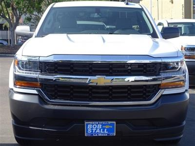 2018 Silverado 1500 Regular Cab 4x2,  Pickup #183298 - photo 4