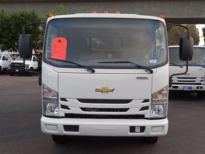 2018 LCF 5500HD Crew Cab,  Cab Chassis #184003 - photo 10
