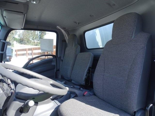 2018 LCF 4500 Regular Cab 4x2,  Supreme Signature Van Dry Freight #184013 - photo 11