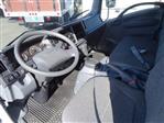 2018 LCF 4500 Regular Cab 4x2,  Supreme Signature Van Dry Freight #184013 - photo 12