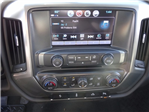 2018 Silverado 1500 Crew Cab, Pickup #185211 - photo 17