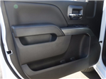 2018 Silverado 1500 Crew Cab, Pickup #185211 - photo 28