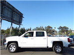 2018 Silverado 1500 Crew Cab, Pickup #185211 - photo 7