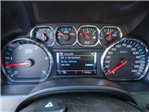 2018 Silverado 2500 Crew Cab 4x4, Pickup #185597 - photo 15