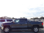2018 Silverado 2500 Crew Cab 4x4,  Pickup #185597 - photo 1