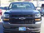 2018 Silverado 1500 Double Cab 4x2,  Pickup #185654 - photo 4
