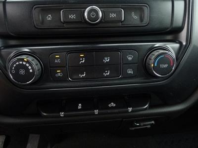 2018 Silverado 1500 Double Cab 4x2,  Pickup #185663 - photo 10