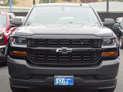 2018 Silverado 1500 Double Cab 4x2,  Pickup #185663 - photo 3