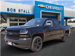 2018 Silverado 1500 Double Cab 4x2,  Pickup #185687 - photo 1