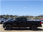 2018 Silverado 1500 Double Cab 4x2,  Pickup #185687 - photo 3