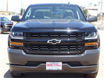 2018 Silverado 1500 Double Cab 4x2,  Pickup #185687 - photo 4