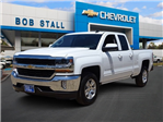 2018 Silverado 1500 Double Cab 4x2,  Pickup #185702 - photo 1