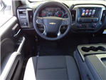 2018 Silverado 1500 Double Cab 4x2,  Pickup #185702 - photo 5