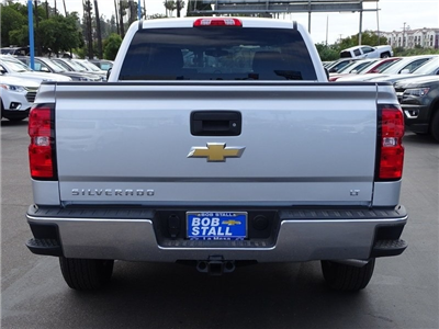 2018 Silverado 1500 Double Cab,  Pickup #185705 - photo 2