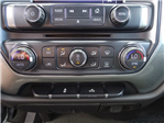 2018 Silverado 1500 Double Cab,  Pickup #185705 - photo 12