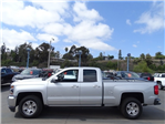 2018 Silverado 1500 Double Cab,  Pickup #185705 - photo 3