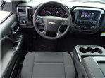 2018 Silverado 1500 Double Cab,  Pickup #185705 - photo 6