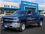 2018 Silverado 1500 Double Cab,  Pickup #185712 - photo 1
