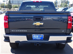 2018 Silverado 1500 Double Cab,  Pickup #185712 - photo 2
