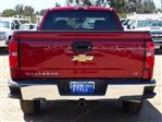 2018 Silverado 1500 Double Cab 4x2,  Pickup #185713 - photo 2