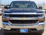 2018 Silverado 1500 Double Cab,  Pickup #185739 - photo 4