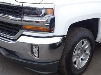 2018 Silverado 1500 Crew Cab 4x2,  Pickup #185821 - photo 25