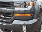 2018 Silverado 1500 Crew Cab 4x4,  Pickup #185945 - photo 27