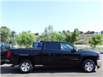 2018 Silverado 1500 Crew Cab 4x2,  Pickup #185986 - photo 3