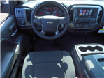 2018 Silverado 1500 Crew Cab 4x2,  Pickup #185986 - photo 5