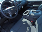 2018 Silverado 1500 Crew Cab 4x2,  Pickup #185986 - photo 7