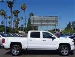 2018 Silverado 1500 Crew Cab 4x4,  Pickup #186010 - photo 5