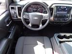 2018 Silverado 1500 Crew Cab 4x4,  Pickup #186032 - photo 5