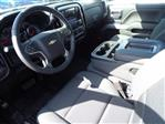 2018 Silverado 1500 Crew Cab 4x4,  Pickup #186032 - photo 7