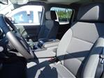 2018 Silverado 1500 Crew Cab 4x2,  Pickup #186109 - photo 6