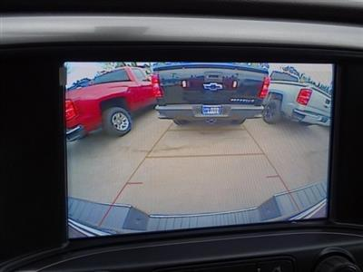 2018 Silverado 1500 Crew Cab 4x2,  Pickup #186168 - photo 13