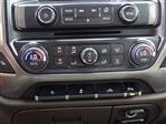 2018 Silverado 1500 Crew Cab 4x2,  Pickup #186168 - photo 11