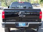 2019 Silverado 2500 Crew Cab 4x4,  Pickup #195003 - photo 1