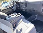 2021 Silverado Medium Duty Regular Cab DRW 4x2,  Martin's Quality Truck Body Contractor Body #213210 - photo 12