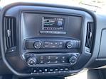 2021 Silverado Medium Duty Regular Cab DRW 4x2,  Martin's Quality Truck Body Contractor Body #213210 - photo 14