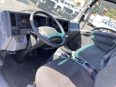2021 LCF 4500 Regular Cab 4x2,  Cab Chassis #213280 - photo 10